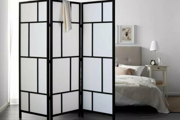Room Dividers IKEA for Modern Home