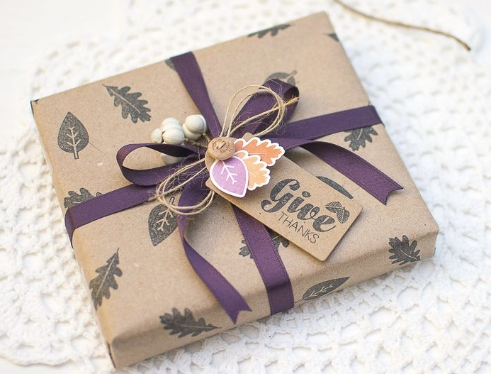 The Crafts Ideas for Gift