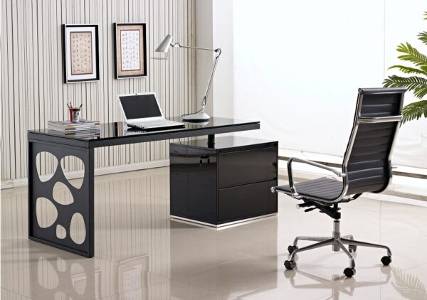 Find Best Office Desks
