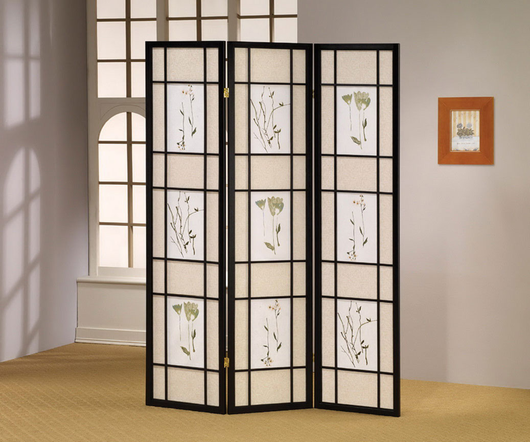 Cheap Room Dividers for the House Perfection
