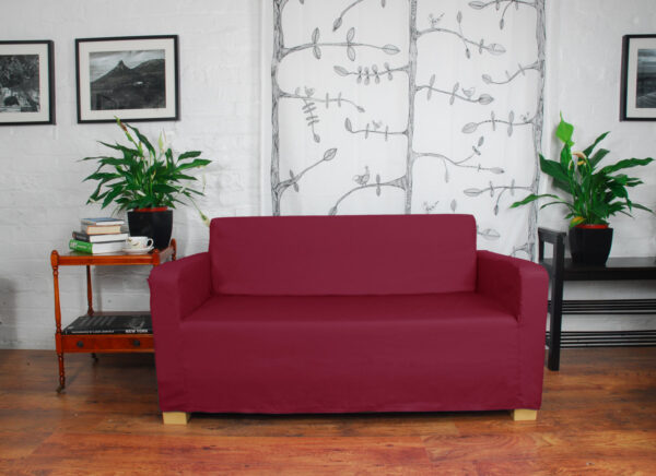 Solsta Sofa Bed for Guest Room