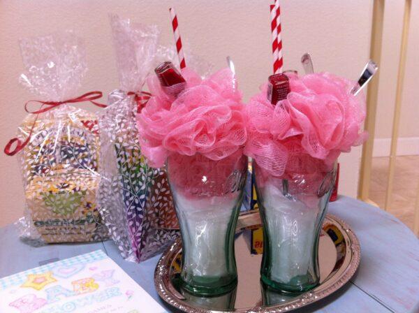 Bridal Shower Prizes That Will Adore Your Guests