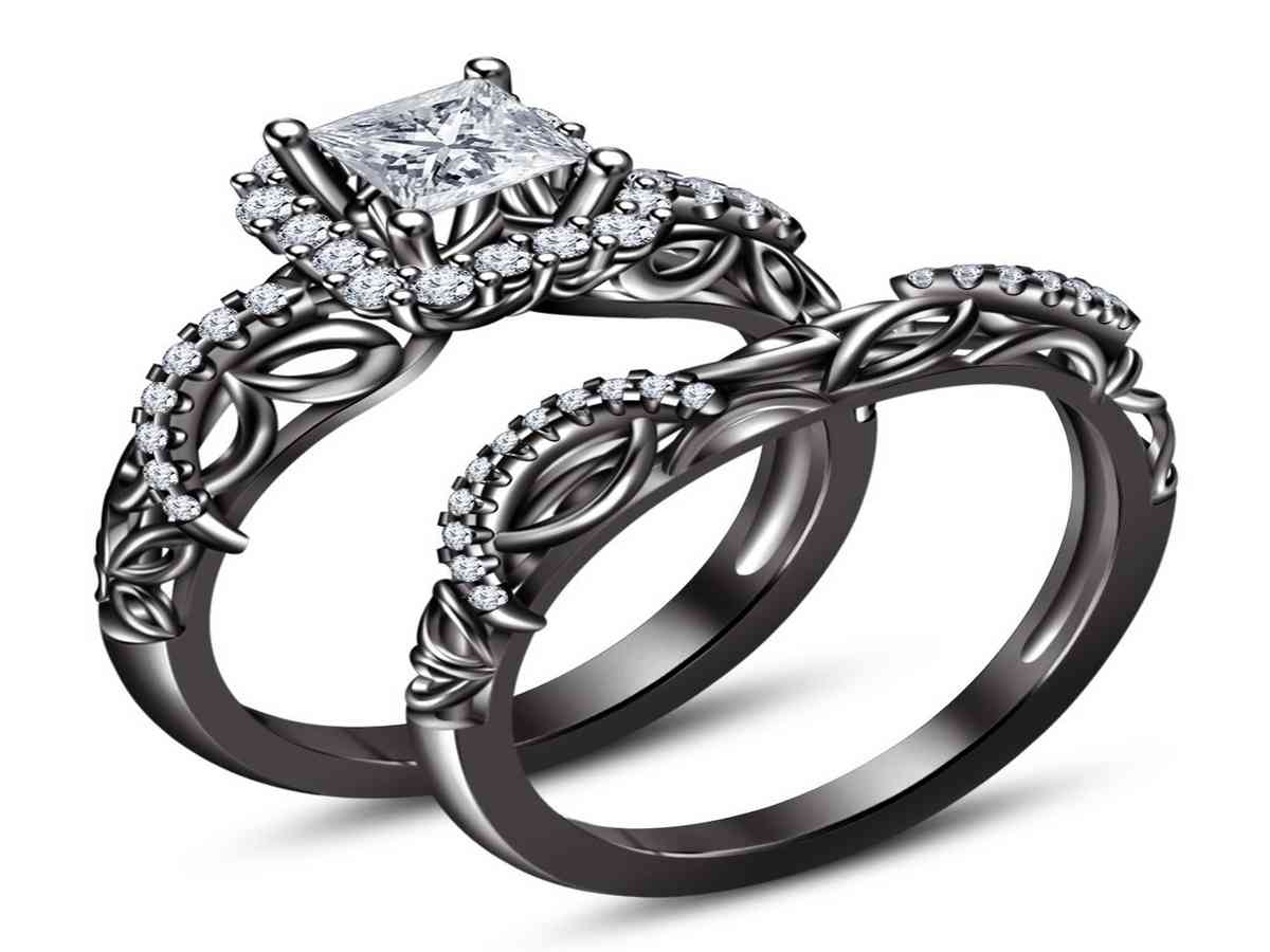 Disney Engagement Rings: Choosing the Right One