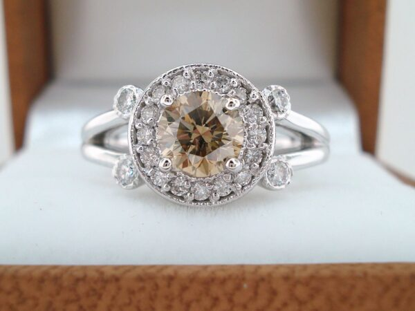 Etsy Engagement Rings – What to Consider