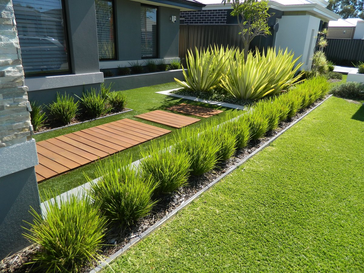 Backyard Garden Design Tips for Beginners