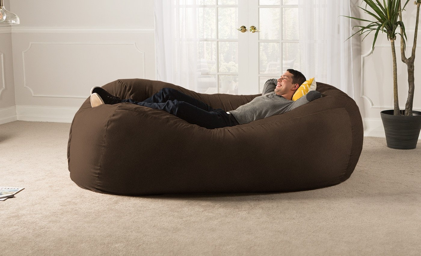 Tips to Buy Bean Bag Chairs