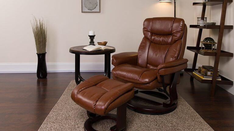 Guide for Purchasing Reclining Chair